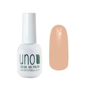 UNO, Гель–лак №13 коллекции Limited Edition