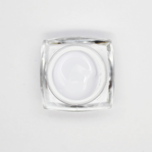 STRETCH-GEL (паутинка) белый (5 г)