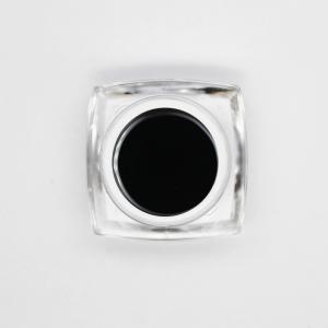 STRETCH-GEL (паутинка) черный (5 г)