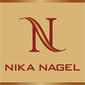 Nika Nagel
