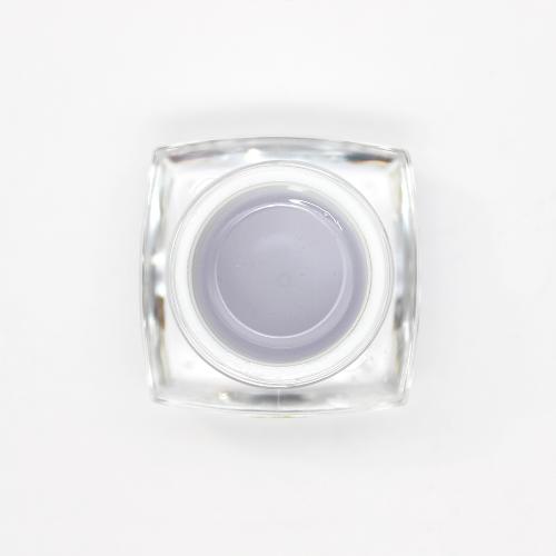 """Гель для моделирования """"Elastic PRO"""" (crystal – прозрачный) 15 г"""