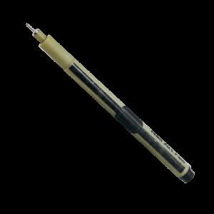 Графическая ручка Nail Art Pen