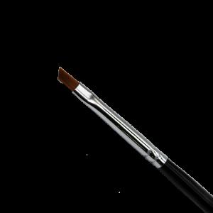 Кисть для дизайна и китайской росписи Nail Art Slant №02