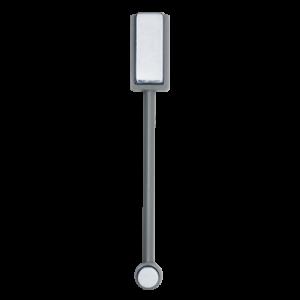 Магнит для гель-лака двухсторонний
