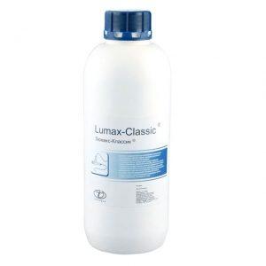 Средство для дезинфекции Limax-Classic