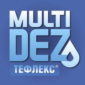 MultiDez