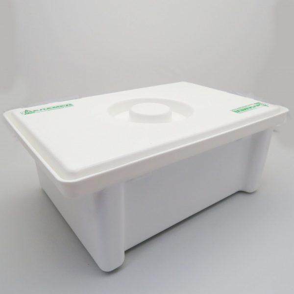 Контейнер для дезинфекции ЕДПО-3-02-2