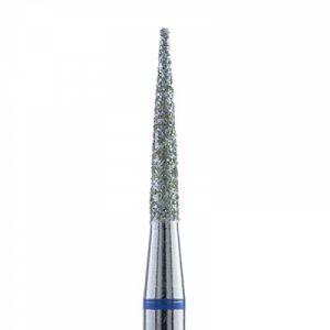 ВладМиВа, Алмазная фреза (Конус) 104.250.524.016
