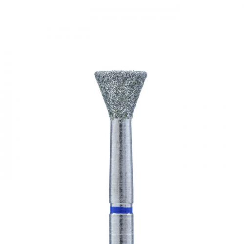 ВладМиВа, Алмазная фреза (Конус обратный) 104.010.524.050