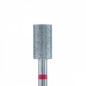 Алмазная фреза (Цилиндр) 104.111.514.050