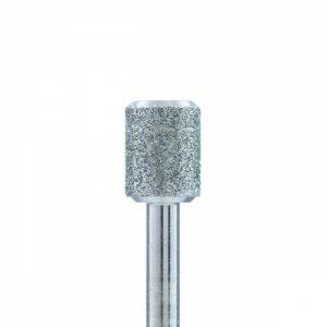 Алмазная фреза (Цилиндр) 104.119.524.050