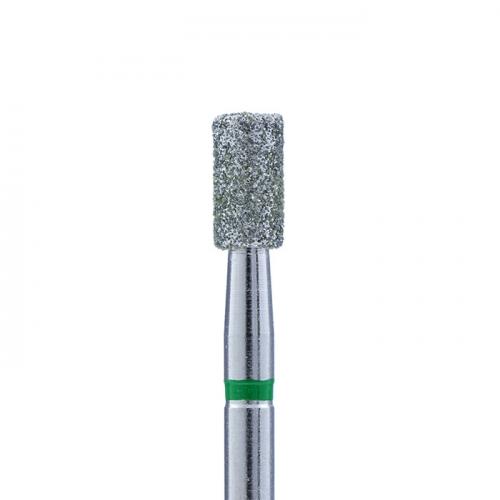 ВладМиВа, Алмазная фреза (Цилиндр) 104.110.534.033