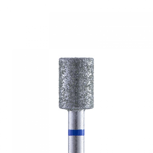 ВладМиВа, Алмазная фреза (Цилиндр) 104.110.524.050