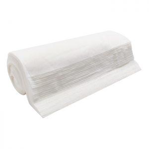 Полотенце (салфетка) спанлейс комфорт