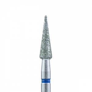 ВладМиВа, Алмазная фреза (Игла) 104.166.524.031